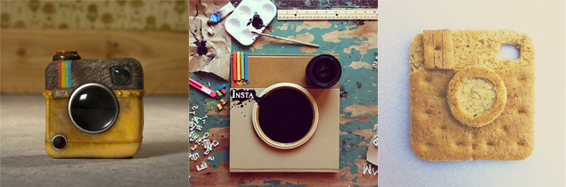 Instagram 1 billion monthly users