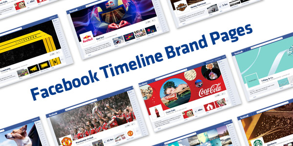 Facebook-timeline-brand-pages-cover-design-ideas-fan-pages
