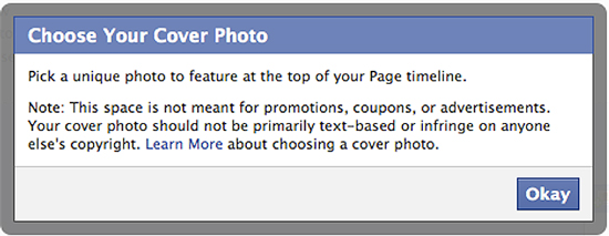 facebook-cover-photo-guidelines