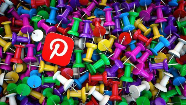promoted_pins_pinterest