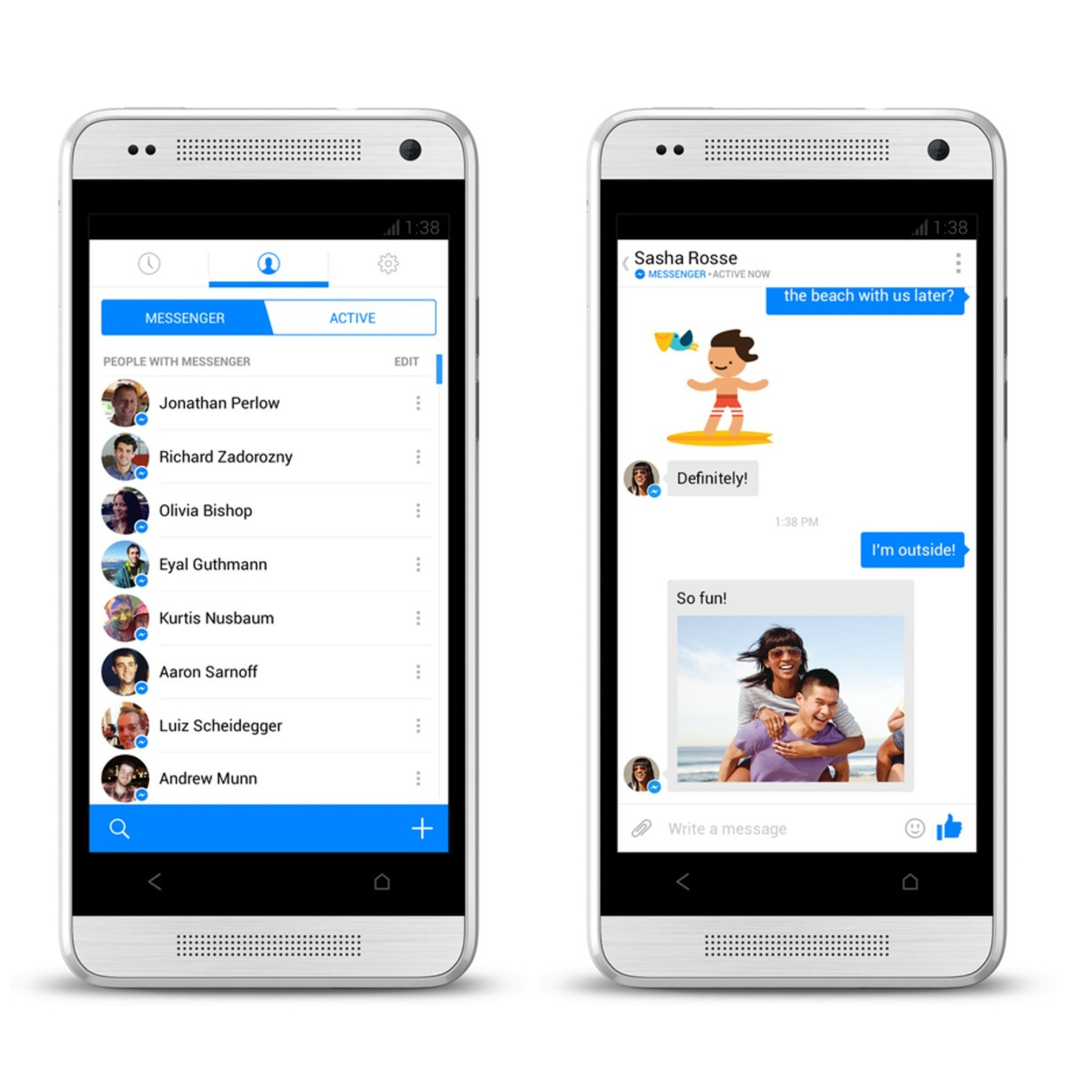facebook-Messenger-killer-sms-app
