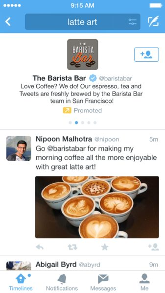 baristabar_pac-in-search_450_1