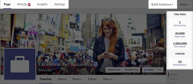 facebook_pages_new_layout_3