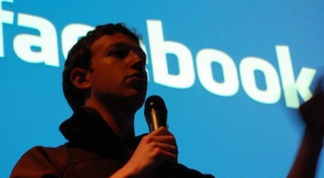 top-12-quotes-from-the-mark-zuckerberg-interview-44701ea58b