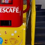 wersm_foursquare_nescafe_free_coffee