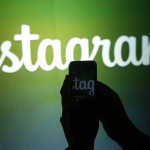 Instagram went down and users expressed frustration on Twitter