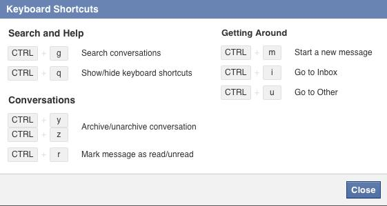Facebook_Messages_Keyboard_Shortcuts