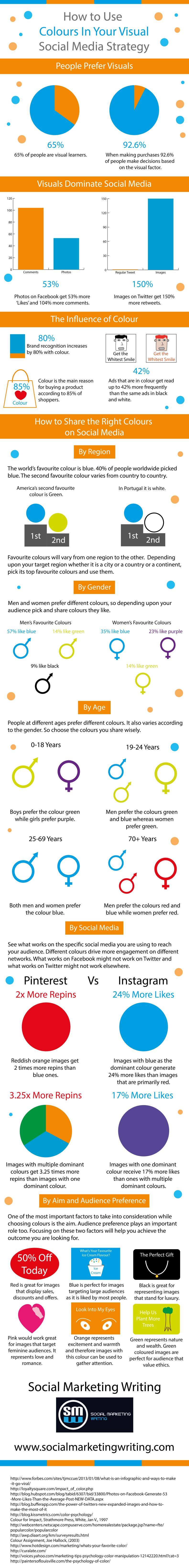 social-media-colors-1