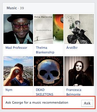 wersm_ask_recommendation_facebook