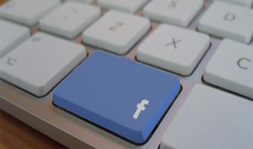 New Keyboard Shortcuts for Facebook Messages • Facebook