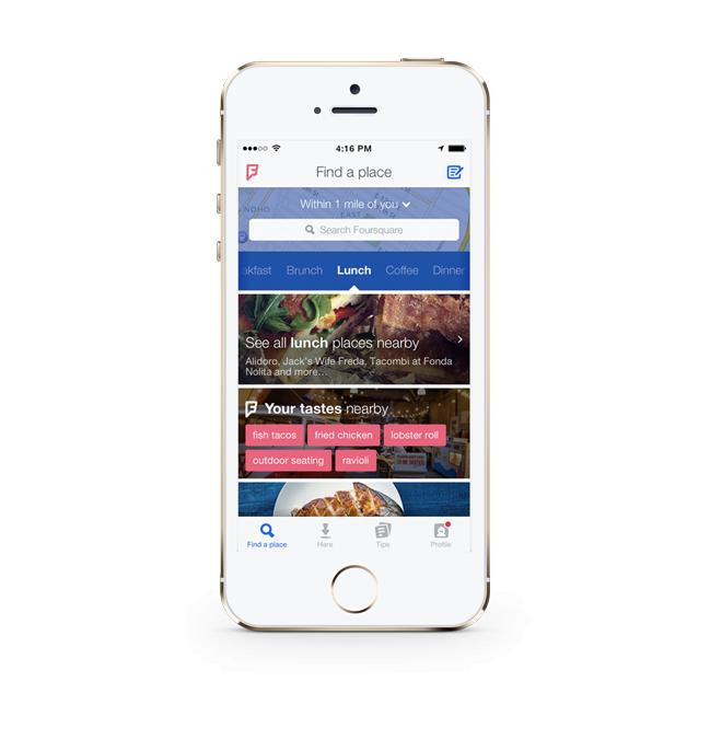 wersm_foursquare_revamped_ios