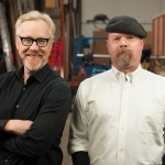 mythbusters busting myths