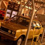 Talbot_Avenger_production_line_at_Coventry_Motor_Museum-mass-production-line-mass-production-line-wersm