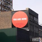 you-are-here-sign-wersm-local-hyperlocal-ads-facebook