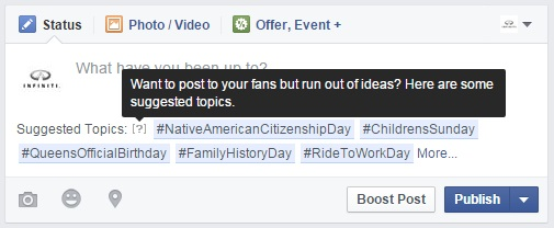 wersm-facebook-Suggested-Topics