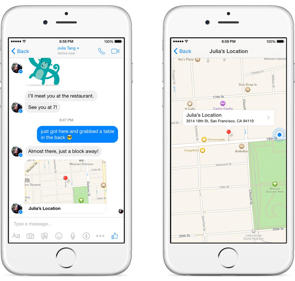 wersm-facebook-messenger-location-sharing