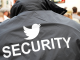 wersm-twitter-security