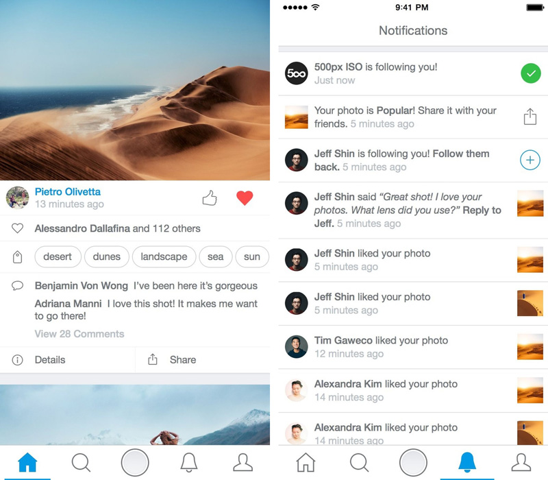 500px-updates-ios-app-and-gets-a-lot-more-social-screenshot-2