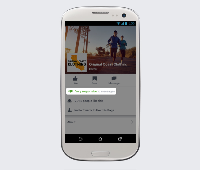 wersm-facebook-messaging-responsive-pages