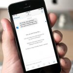 wersm-facebook-personal-assistant-M-iphone