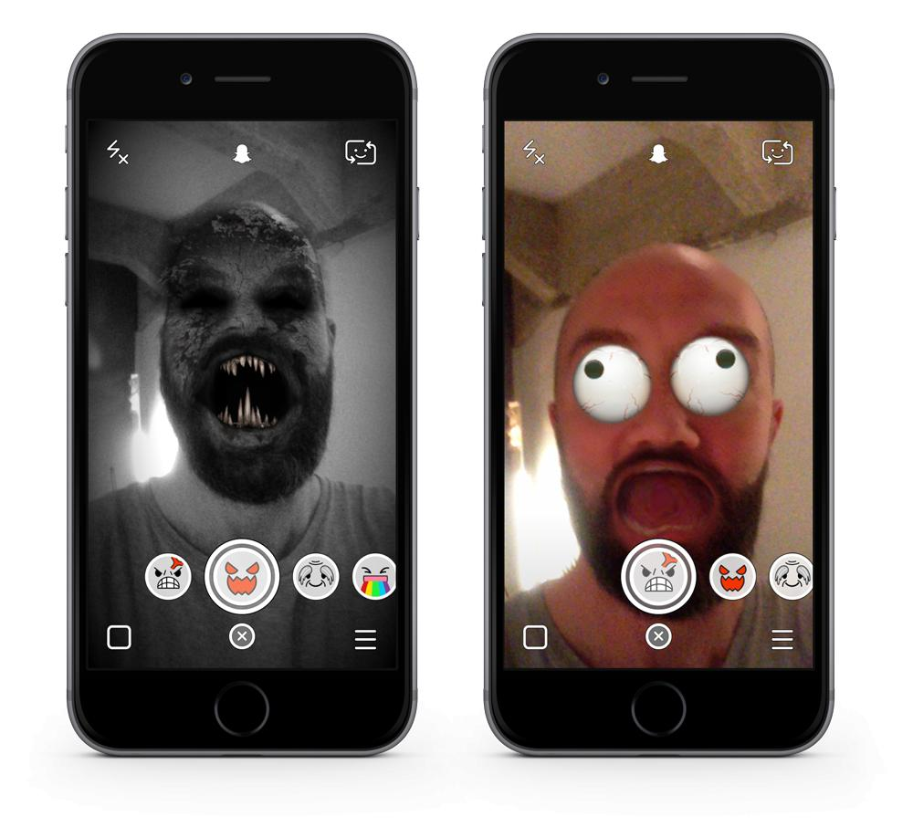 wersm-snapchat-lenses-geoff-scary-rage-face
