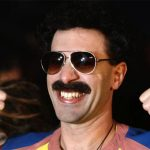 wersm-borat-double-thumb-up