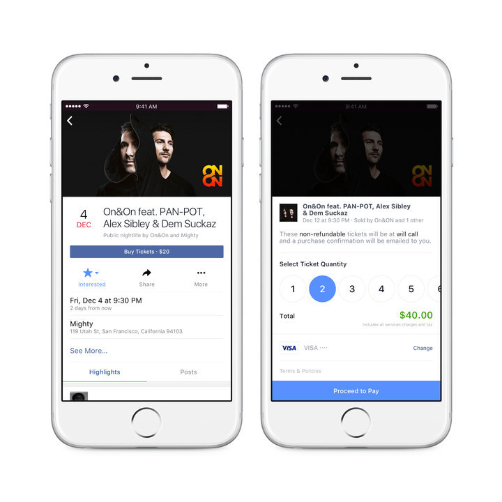 wersm-facebook-launches-concert-ticketing-through-event-pages-img