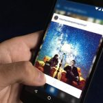 wersm-instagram-app-on-android-now-simulates-apples-3d-touch