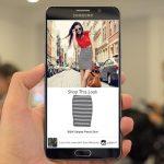 wersm-sell-products-from-instagram-with-photoslurp