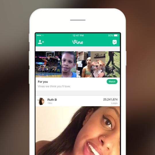 wersm-vine-fills-curated-for-you-feed-with-vines-youll-love-img