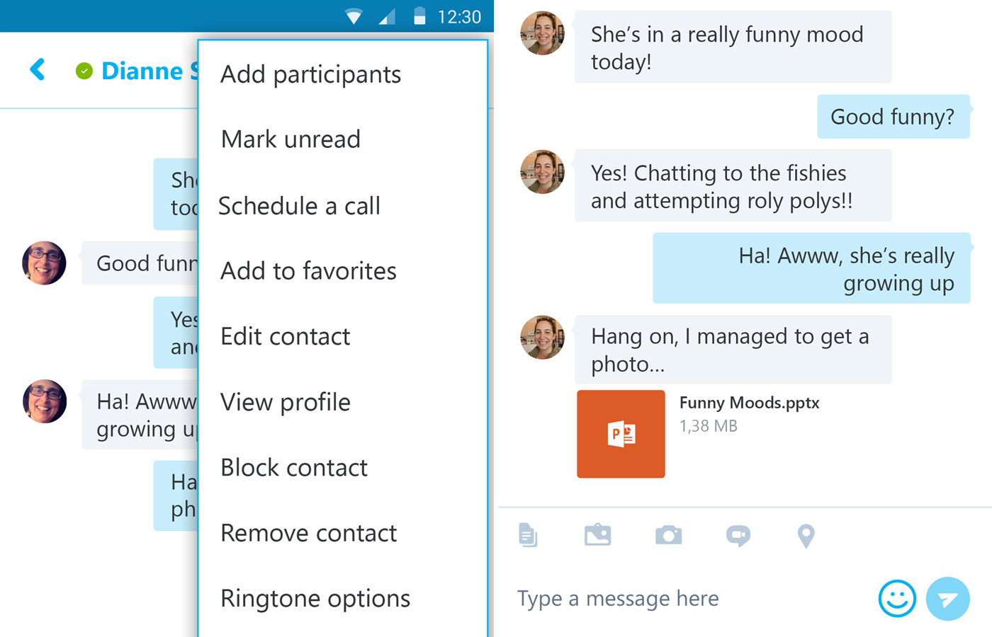 werm-skype-now-allows-users-to-schedule-calls-on-their-android-app-img