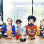 wersm-5-facts-about-millennials-that-marketers-ought-to-know
