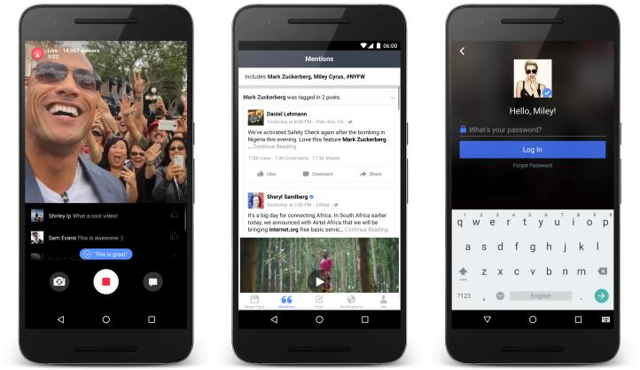 wersm-fb-mentions-android-phone