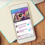 wersm-new-periscope-like-app-zcast-makes-podcasting-interactive-img