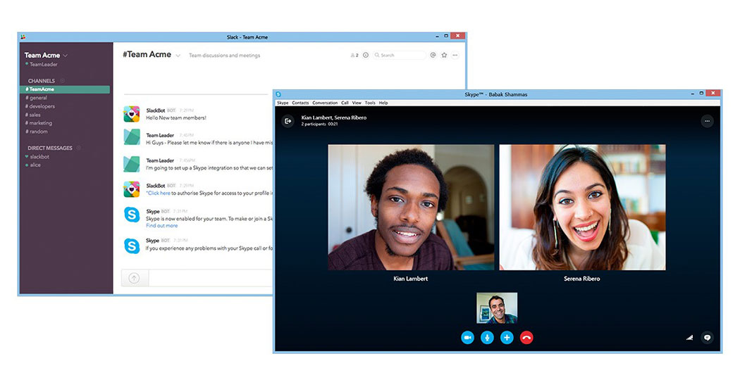 wersm-skype-now-allows-users-to-schedule-calls-on-their-android-app-img2