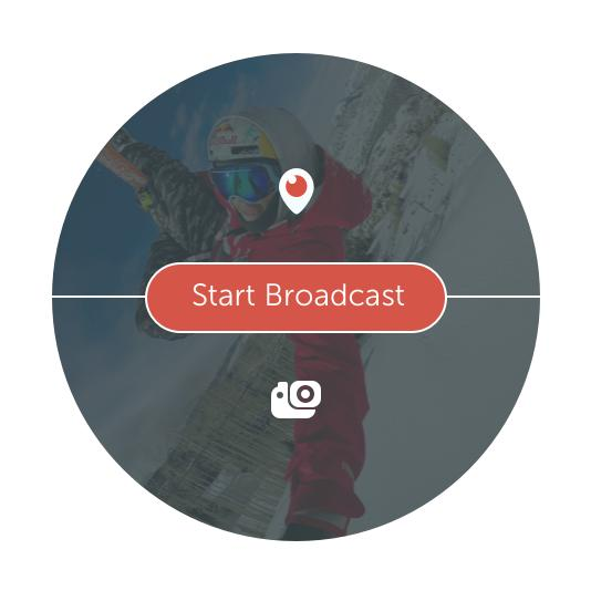 wersm-you-can-now-broadcast-live-from-periscope-for-ios-with-your-gopro-img