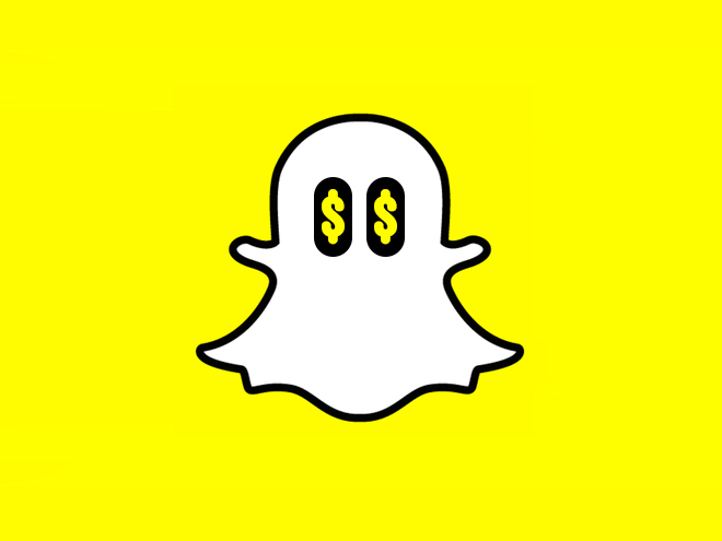 Snapchat Hacks On Android