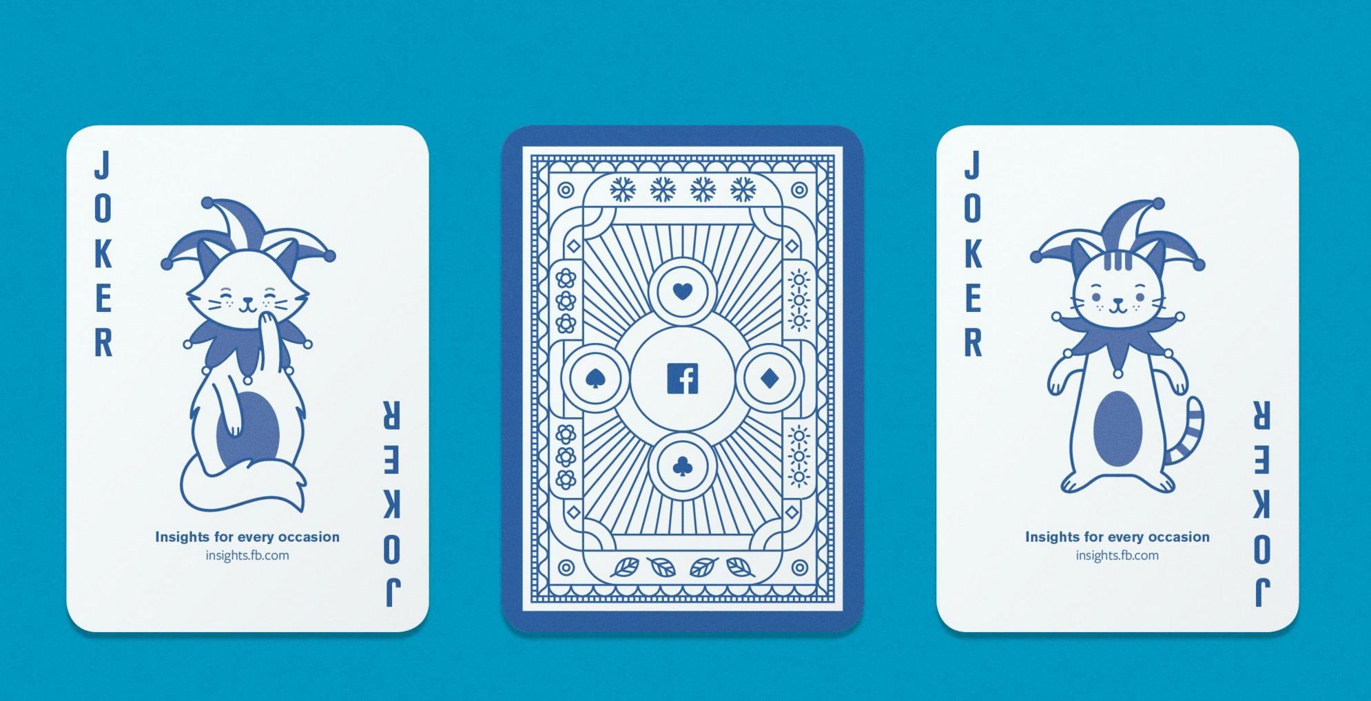wersm-facebook-deck-playing-cards