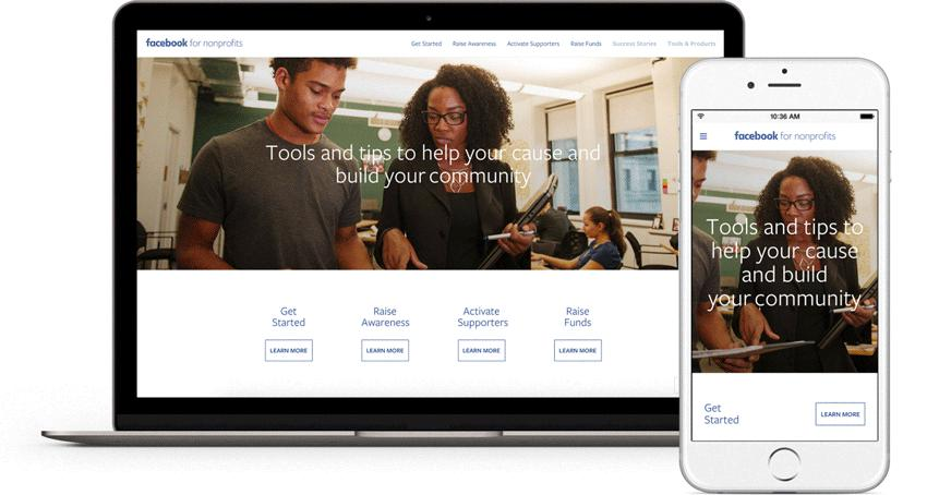 wersm-facebook-launches-site-to-help-nonprofits-better-use-the-platform-img