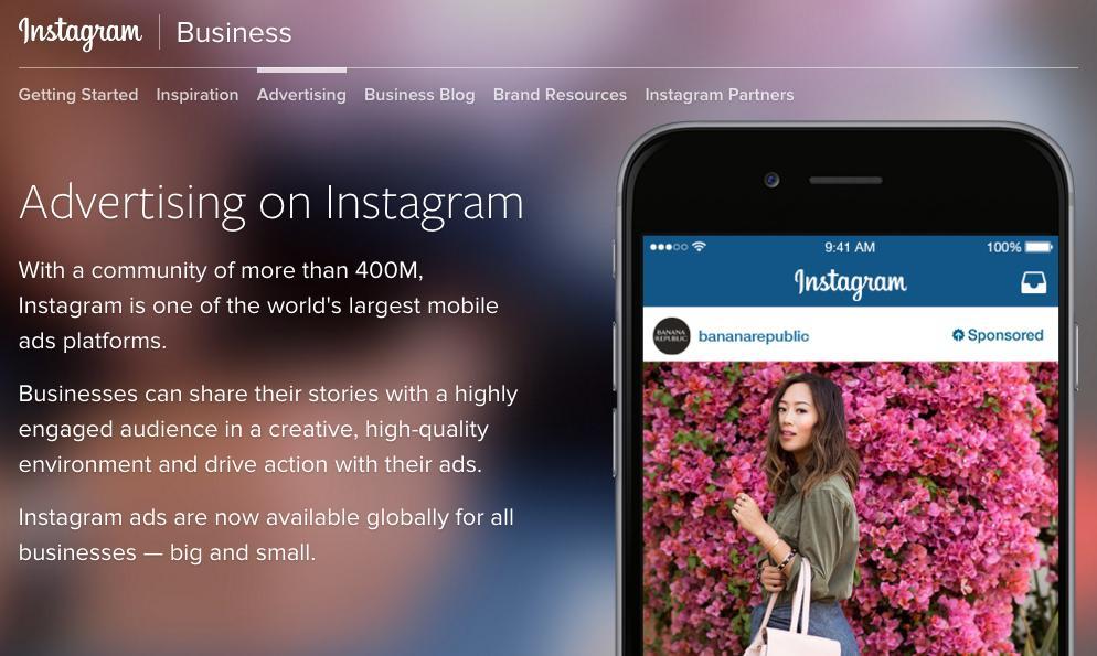 wersm-instagram-advertising-ad