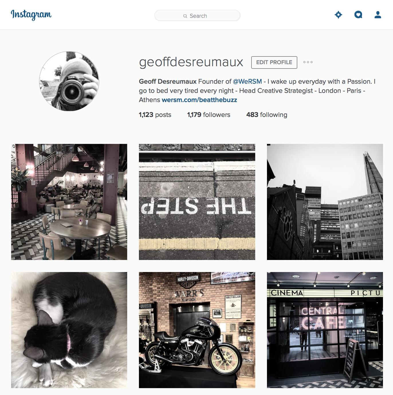 wersm-instagram-for-the-web-discover