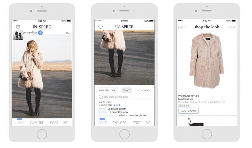 wersm-instagram-social-shopping-app-for-ios-launched-by-inspree-img