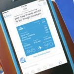 wersm-you-can-now-check-into-klm-flights-on-facebook-messenger