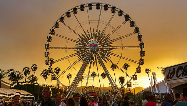 wersm-coachella-atmosphere-sunset-ferris-wheel