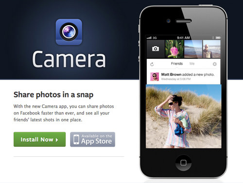 wersm-facebook-camera
