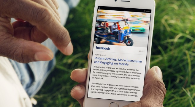 wersm-facebook-instant-articles-are-here-for-all