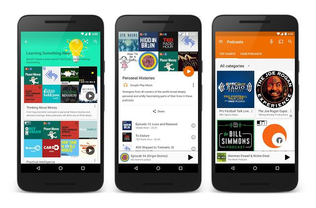 wersm-google-play-music-adds-podcasts-on-web-and-android-img