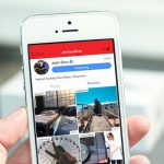 wersm-ponder-the-anti-social-network-launches-on-ios