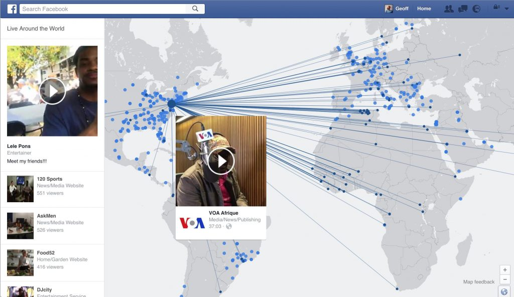 wersm-facebook-live-map