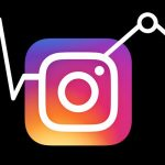wersm-instagram-in-app-analytics-featured